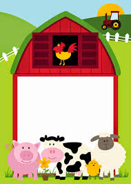 Farmer Clip Art Free | Barn Clip Art Image - Red And White Barn ... Farm Animals Living In The Barnhouse Royalty Free Cliparts Stock Horse Designs Classy 60 Red Barn Silhouette Clip Art Inspiration Design Of Cute Clipart Instant Download File Digital With Clipart Suggestions For Barn On Bnyard Vector Farm Library