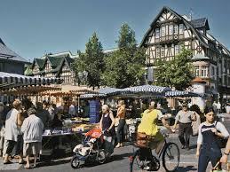 bad homburg v d höhe frankfurt tourism