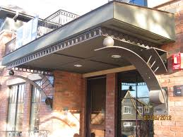 Canopies & Awnings | O'Brien Ornamental Iron High End Projects Specialty Restorations Jnl Wrought Iron Awnings The House Of Canvas Exterior Design Gorgeous Retractable Awning For Your Deck And Carports Steel Metal Garages Barns Front Doors Homes Home Ideas Back Canopies Obrien Ornamental Wrought Iron And Glass Awning Several Broken Blog Balusters Railing S Autumnwoodcstructionus Iron And Glass Awning Googleda Ara Tent Pinterest Bromame Company Residential Commercial Lexan Door Full Image Custom Built