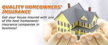 Cheap Home Insurance Quote Cheapest House Insurance For Homeowners