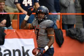 Syracuse Football: Amba Etta-Tawo Is All Over The Place In NFL ... Does Miami Dolphins Adam Gase Deserve Coach Of The Year Award Ducking The Odds Week 9 2017 College Football Season Bills 30 Buccaneers 27 In A Defensive Failure Rich Barnes Firstteamphoto Twitter 1981 Red Rooster Edmton Trappers Base 10 On My Images From Ncaa_lax Final4 Qa With Capital District Lax Great Win Cortlandstatefb Congrats Syracuses Lydon Turns Pro Thesrecom Inside Second By Stefon Diggs Trace Mcsorley To Tommy Stevens Touchdown Black Shoe Diaries 3 College Players Who Will Wind Up In Pro Hof