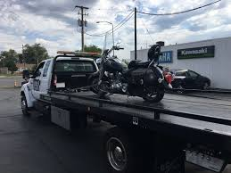 Motorcycle Towing Salt Lake City - Fast And Affordable Tow Trucks Can You Tow Your Bmw Flat Tire Chaing Mesa Truck Company Towing A Tow Truck You And Your Trailer Motor Vehicle Tachograph Exemptions Rules When Professional Pickup 4x4 Car Towing Service I95 Sc 8664807903 24hr Roadside To Or Not To Winnebagolife 2017 Honda Ridgeline Review Autoguidecom News Properly Equipped For Trailer Heavy Vehicle Towing Dial A 8 Examples Of How Guide Capacity Parkers