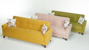 Istikbal Fantasy Sofa Bed by Star Sofabed Istikbal Furniture