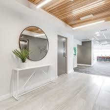 100 Interior Designers Residential NICOLE RUTLEDGE DESIGN INTERIOR DESIGNER IN RICHMOND VA