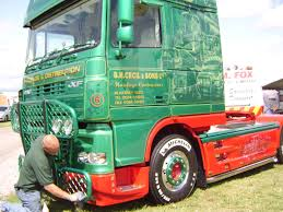 What's On At Truckfest South West Mx16 Fyr Pflannery Great North West Truck Show 2016 Etih Flickr Truck And Trailer Show Peoria Illinois Midwest Western Star Trucks Home Prize Giving At The Great North West Convoy Of Trucks Leaving 17th July Wendy Tierney Accounts Manager Pennine Geotechnical Services Railway Wikipedia Lights At Night Northwest Truckshow 2015 A Photo On Flickriver