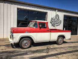 100 59 Ford Truck Gas Monkey Garage On Twitter New Fast N Loud In 1 Hour Whos