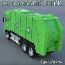 Images About #remotecontroltruck Tag On Instagram Colorbaby Garbage Truck Remote Control Rc 41181 Webshop Mercedesbenz Antos Truck Fnguertes Mllfahrzeug Double E Rc How To Make With Wvol Friction Powered Toy Lights And Sounds For Stacking Trucks Whosale Suppliers Aliba Sale Images About Remoteconoltruck Tag On Instagram Dickie Toys 201119084 Rtr From 120 Mercedes Benz Online Kg Garbage Crawler Rtr In Enfield Ldon Gumtree Buy Indusbay Smart City Dump 116