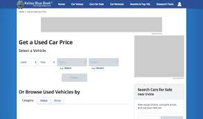 Quick Links > National > 2018 - Automotive Valuation And Marketing ... Used Car Dealer In Brooklyn Queens Staten Island Jersey City Ny Seabreeze Ford New Dealership Wall Township Nj 07719 Kelley Blue Book 2014 Dodge Ram Beautiful 21 Awesome Word Of Mouth Is Not Enough When It Comes To Car Shopping Enterprise Special West Aircomm Values For Trucks Flood Faqs Affected 2000 F150 2008 Explorer Sporttrac Review 23 Value Cars And Ingridblogmode Instant Cash For Tused Cat Tradeins I Tradein Your Vehicle Trade