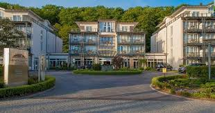 binz hotels germany vacation deals from 60 usd