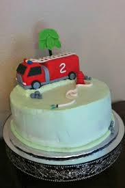Fire Truck Birthday Cake I Made For A Little Boy - CakeCentral.com Howtocookthat Cakes Dessert Chocolate Firetruck Cake Everyday Mom Fire Truck Easy Birthday Criolla Brithday Wedding Cool How To Make A Video Tutorial Veena Azmanov Cakecentralcom Station The Best Bakery Of Boston Wheres My Glow Fire Engine Birthday Cake In 10 Decorated Elegant Plan Bruman Mmc Amys Cupcake Shoppe