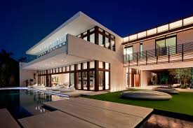 100 Modern Miami Homes Heres The 2019 Scoop On FL Real Estate Market