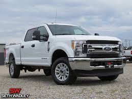 Used 2017 Ford Super Duty F-250 SRW XLT 4X4 Truck For Sale In Perry ... 2018 Ford F150 Power Stroke Diesel First Drive Review 2017 Super Duty F250 F350 Review With Price Torque Towing F450 Limited Is The 1000 Truck Of Your Dreams Fortune 2012 Lifted Trucks You Made It Ppare Yourself For Used Commercial Dump Truck Sale Maryland 2010 Ray Bobs Salvage For Sale 4x4 F 350 2009 Diesel Cab Regulier In Neuville Near Warsaw In Barts Car Store Affordable Colctibles 70s Hemmings Daily F650 Wikipedia
