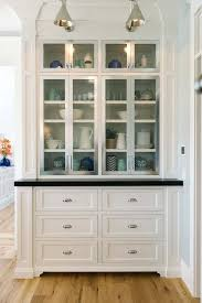 How To Make A Built In Cabinet Lovely Cabinets Photo 2