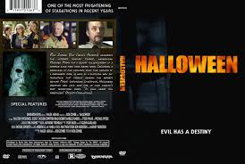 Wnuf Halloween Special Imdb by 100 Wnuf Halloween Special Dvd The Horrors Of Halloween