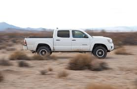 2015 Truck Trend Pickup Truck Of The Year 2015 Ram 1500 2016 Ram Trucks Car Pickup Truck Car Png The Ford F150 Our Truck Of The Year Best Of Japanese Used Blog Be Forward Dodge Chrysler 2500 Dodge Chevrolet Silverado Overview Cargurus Gmc Canyon V6 4x4 Crew Cab Test Review And Driver Comparison Vs 2017 Sierra Elevation Edition Raises Bar For Sport Lampe Jeep Visalia Ca Gm Recalls 1 Million Pickup Trucks Suvs Over Crash Risk New For Nissan Suvs And Vans Jd Power Cars Inside