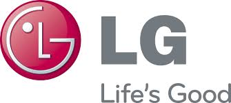 25% Off LG Electronics Promo Codes | LG Electronics Cyber ... 87 Usd Off Game Recorder Discount Coupon Codes Promo Pin By Fesoftwarediuntscom On Software Discounts How To Find Discount Codes For Almost Everything You Buy The Best Scopeleads December 2019 Bonus 25 Off Mackenzie Coupons Promo Airbnb Code Travel Hacks Get 45 Your 40 Gp Supplements Create In Magento Store Noon Code Extra Aed 150 Off Latest Wpeka December2019 Of Bulk