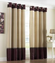 Kohls Traverse Curtain Rods by Selection Of Curtain Rods U2014 Jen U0026 Joes Design