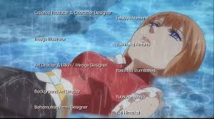 Final Fantasy Theatrhythm Curtain Call Cia by 100 Theatrhythm Curtain Call Trophies Superphillip Central