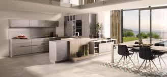 cours cuisine nimes déco cuisine atelier d artiste 27 avignon 06020935 cuir