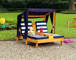 Diy Pallet Outdoor Lounge 25 Renowned Projects Ideas