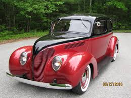 1938 Ford Street Rod For Sale | ClassicCars.com | CC-974397 Deliveries Minuteman Trucks Inc Used Chevrolet For Sale In Goffstown Nh Auto Planet Napa Autocare Nhiaa Dii Baseball Portsmouth Surge Into Final New Moore General Hospital Demolition Facebook Downed Utility Pole Closed Road Eight Hours Real Estate For Sale 47 Laurel 03045 Mls 4720921 40 Magnolia Drive 030452356 No One Injured As Mail Truck Goes Up Flames Londerry Nissan Center 278 Addison Road 2009 Avalanche Ltz