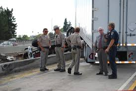 100 San Diego Truck Accident Attorney Does The Traffic Collision Report Conclusively Establish Fault For