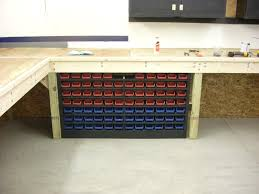 Used Vidmar Cabinets Minnesota by Storing Nuts And Bolts The Garage Journal Board