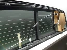 OE Carlite Tinted Rear Power Sliding Back Window Glass For 2004-2013 ... 2015 Ford F150 Improves Power Sliding Rear Glass Photo Gallery Car Window Trim F Truck Back 1415 Chevy Silverado Heated Power Slider Oe Dodge Ram 1500 Graphics Curtains Drapes Benchtestcom Garage Repairing A Amazoncom 042014 24 Door Pickup Ram Latch Fits 2014 Youtube Details The F150s Seamless Wvideo Titan Rear Window On Performancetrucksnet Forums