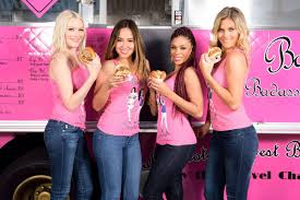 Sexed-Up Food Truck Baby's Badass Burgers Hits Houston Next Week ... Ice Cream Truck Girl Latest This Shot Of Jessica Ms Little The Worlds Newest Photos Of Babes And Las Flickr Hive Mind Dakota Johnson Cara Delevingne Facetime Taylor Swift Photo In Front Food Truck Stock 310423537 Alamy Redneck Pickup Photos Erin Heatherton Karolina Kurkova Babes Magazine January 2016 Usa Dream Surf Wagon Van Number 25 On Waves Amazoncom Jam Brooks Ferrell Movies Tv Carnbabes Dub Show Tour Phoenix 2012 Lady On Trouble Follows Cash Me Outside Girl Whever She Goes Towing Design Graphic Royalty Free Vector Image