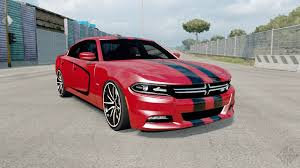 Dodge Charger RT (LD) 2016 For Euro Truck Simulator 2 2012 Ram Rt Blurred Lines Truckin Magazine Drivers Talk Radio 2015 Dodge Charger 2017 1500 Sport Review Doubleclutchca Featured Used Cdjr Cars Trucks Suvs Near East Ridge 2019 20 New Acura Release Date First Test 2009 Motor Trend For 2pcspair Hemi Truck Bed Box Graphic Decal 14 Blue Streak Build Thread Dodge Ram Forum Forums 2013 Regular Cab Pickup Nashville Dg507114 Plate Matches The Truck If You Add A Piece Flickr Challenger Scat Pack Coupe In Costa Mesa Cl90521