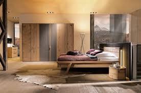 voglauer v vaganto bett wildeichenholz 140x200 cm möbel