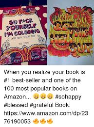 YOURSELE OM SWEAR WORD COLORING BOOK ALEX