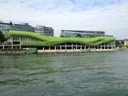 port de la rapee musée de la mode au yacht port de la rapée photo de le