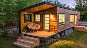 100 Best Houses Designs In The World Small House See Description