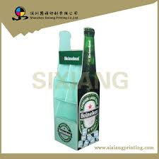 Cardboard Beer Floor Display Suppliers And Manufacturers At Alibaba