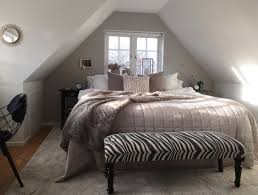 Bedrooms Ni by 19 Best Borden Images On Pinterest Pottery Barn Children And