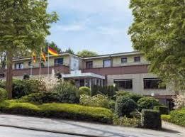 die 10 besten hotels im viertel harburg hamburg deutschland