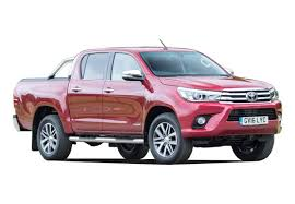 Most Reliable All Wheel Drive Cars With Best Pickup Trucks To Buy ... Top 10 Most Reliable New Car Brands In Australia 72018 New 2019 Ford Ranger Midsize Pickup Truck Back The Usa Fall Best Used Diesel Trucks And Cars Power Magazine Advanced Disposal Is In One Of The Most Reliable Sectors Nyse 25 Best Ideas About Suv On Pinterest Car Care How To Buy Pickup Truck Roadshow Old Toyota Ads Chin Tank Motorcycle Stuff Hypertech Lets Customers Compete To Win Project Blue Chip Jungle 2013 Jd Cars These Are 18 Used Of 2017 Business Insider Twelve Every Guy Needs Own Their Lifetime Site Equipment Dealer Testimonials Learn More