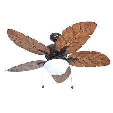ceiling fan leaf blades ceiling fans ceiling fan leaf blades
