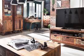 malm wohnprogramm massivholzmöbel aus mangoholz möbel ideal