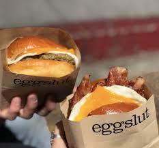 100 Truck Sluts Eggslut 8640 Photos 5366 Reviews Breakfast Brunch 317 S