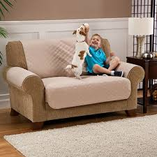 good pet quilted furniture protector boscov s