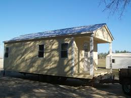 Outdoor Storage Sheds Jacksonville Fl by Prefabricated Wood Buildings And Sheds Florida Gulf Sheds Inc