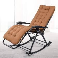 Amazon.com: TGJD Comfortable Relax Rocking Chair, Lounge ... Mid Century Rocking Chair Retro Modern Fabric Upholstered Wooden Chairs Style Armchair Relax Sleep Vner Panton Licensed Reproduction Relax Lounge Rocking Chair For Matzform Hot Item Cy2273 Top Quality Antique Relaxing Seller View Bodian Product Details From Bazhou City Bodian Fniture Co Ltd On Alibacom Sobuy With Adjustable Footrest Side Bag Fst18dg Baby Babies Kids Cots Amazoncom Lixiong Outdoor Garden Eclecticosineu Caline Parc Homhum Grey Padded Seat Rocker Nursery Comfortable Glider