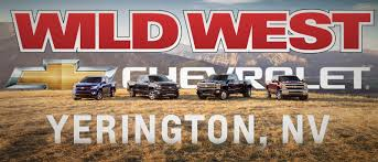 New & Used Truck Dealership Near Reno - Wild West Chevrolet Wild West Dan Burnforti 921 935 Country Carrie Underwood Trucks Though Jones Ford New 72018 Used Dealership In Reno Caught On Camera Vandals Target North Seattle Car Dealership With Express Chevy Silverado 2500 By Grid Offroad Carid 101 Ranch Truck Circus An Elephant Healed Me 88 Inventory Fast Lane Classic Cars Tamiya Scania R620 R730 Teil 12 Youtube Truck Offroad Part 2 San Jose Travel Guide The Tangerine Desert Western Renegade Monster Wiki Fandom Powered Wikia