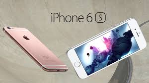 Blog Article iPhone 6S release date news and features