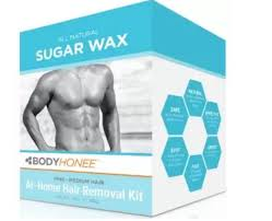 Our Best Waxing Kits For At Home 2017 Reviews & Ratings