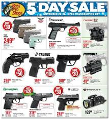 Bass Pro Shop Black Friday 2018 Sale Flyer Bass Pro Shops Black Friday Ads Sales Doorbusters Deals Competitors Revenue And Employees Owler Friday Deals 2018 Bass Pro Shop Google Adwords Coupon Code November Cheap Hotel 2017 Ad Scan Buyvia Black Sale 2019 Grizzly Machine Tools 20 Off James Allen Cabelas Free Shipping Promo Codes November Giveaway Cirque Italia Comes To Harrisburg Coupon Code Dealhack Coupons Clearance Discounts