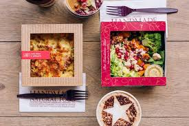 pret cuisine pret a manger our chefs created recipes that