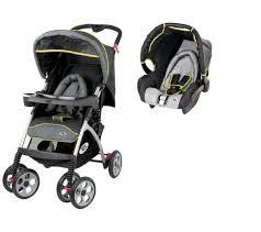 chambre a air poussette bebe confort high trek baby relax poussette bébé pack duo emoji noir et gri prix promo